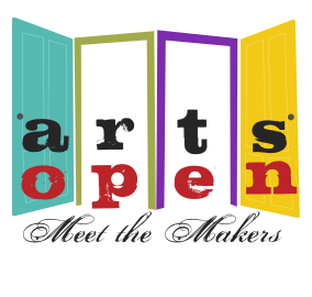 MARCH – ARTS OPEN