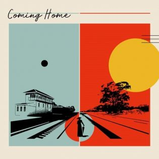 AT HOME – COMING HOME – 27 FEBRUARY 2021
